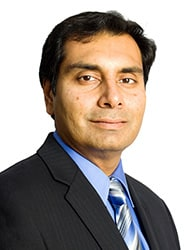 Samir K Sharma, MD Orthopaedic Surgery