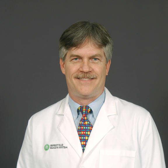 Dr. Todd C Swathwood MD