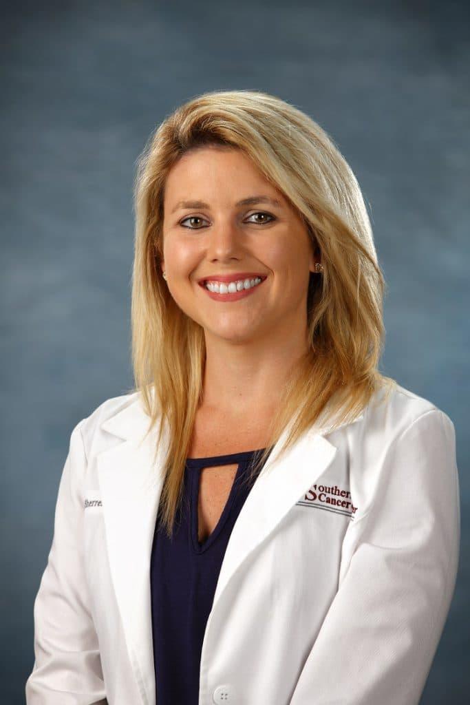 Dr. Skyler L Martin