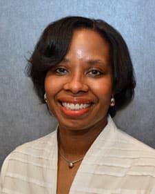 Dr. Tanya M Rutledge MD