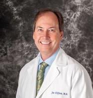 Dr. Joe C Clifton MD