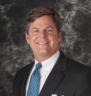Dr. Alexander Culbreth MD