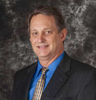 Dr. Roy E Swindle MD