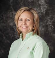 Dr. Pamela H Temples MD