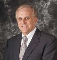 Dr. Bolan P Woodward MD