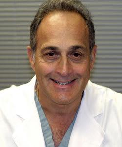 Dr. Kenneth J Garrod MD