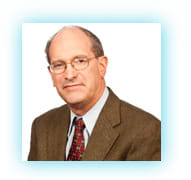 Dr. Alan B Tulman MD