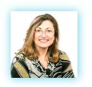 Jane Friehling, South Jersey Gastroenterology