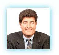 Dr. Mario V Magasic MD