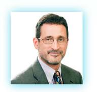 Dr. Neil M Cohen MD