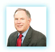 Dr. Steven Davidoff MD