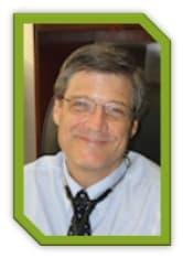 Dr. David W Barnes MD