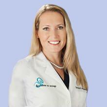 Dr. Carolyn F Langford DO