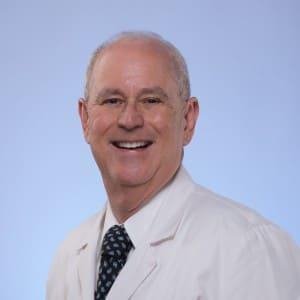 Stuart M Bergman, MD Urology