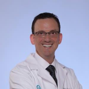Earl J Gurevitch, MD Urology