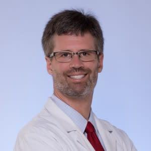Dr. Steven W Luke MD