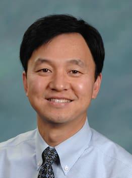 Dr. Jae H Kim MD