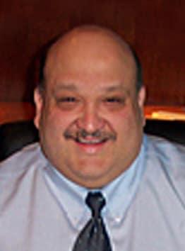 Dr. John N Defranco MD