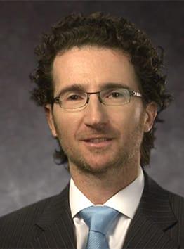 Dr. Herbert M User MD