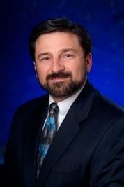 David J Easley, MD Gastroenterology