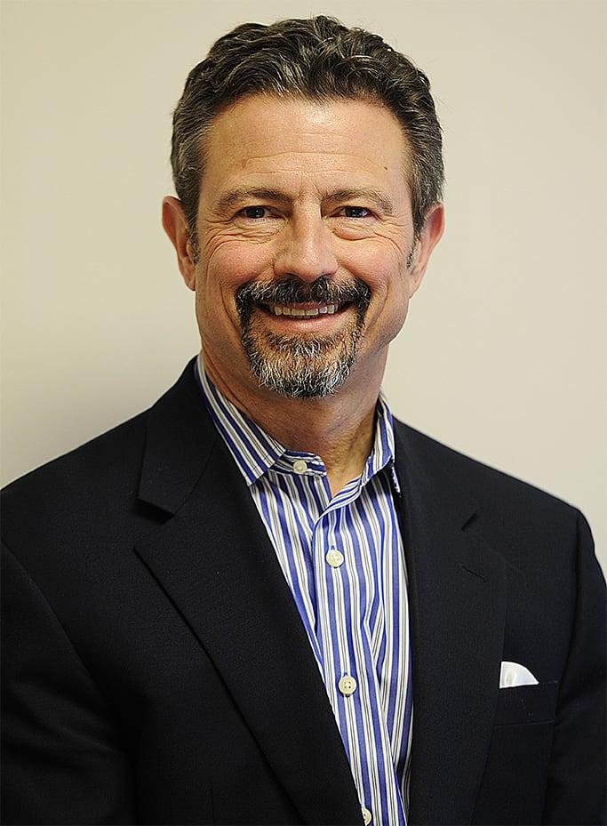 Dr. John Frasca, MD
