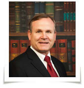 Daniel R Faber, MD Anesthesiology