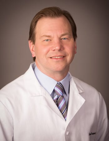 Dr. Eric  R. Jamrich, MD