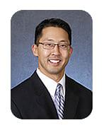 Dr. Edward H Chung MD