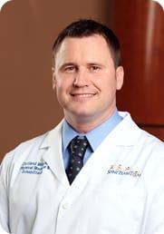 Dr. Cortland K Miller MD