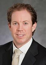 Leroy P Mccarty, MD Orthopedic Surgery