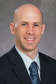 Dr. Sean T Willey DO