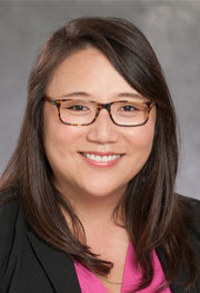 Dr. Elizabeth K Plocher MD