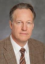 Dr. Daniel D Buss MD