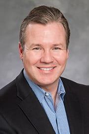 Dr. Michael Q Freehill MD