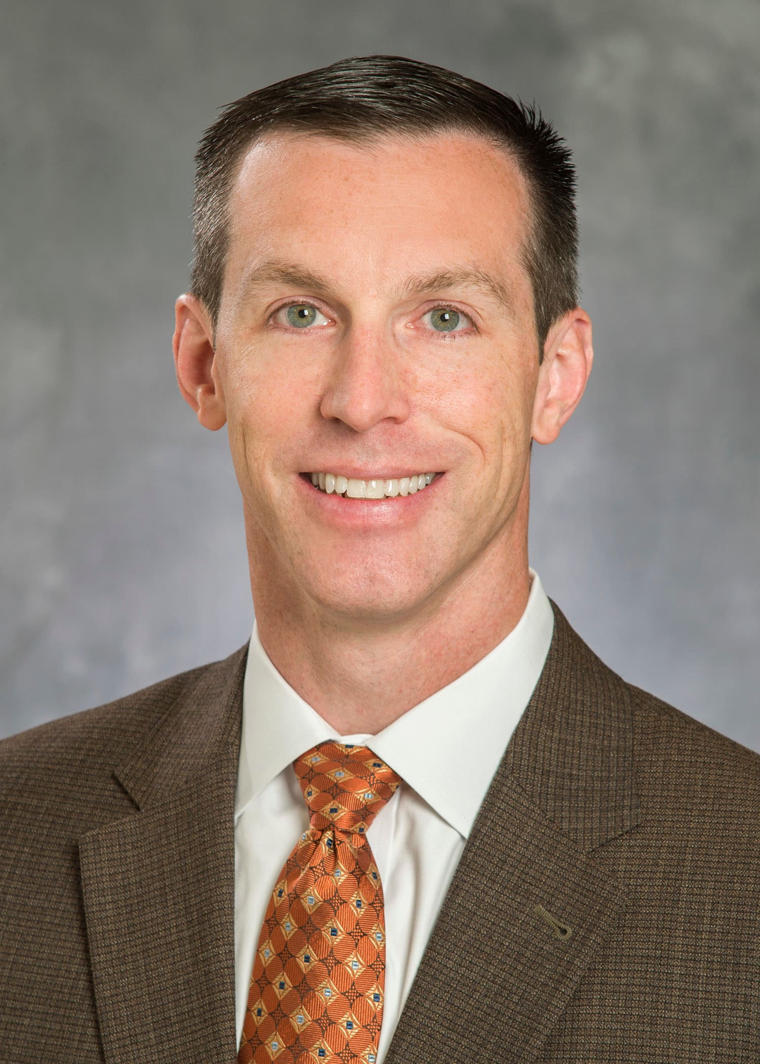 Dr. Gregory J Folsom MD