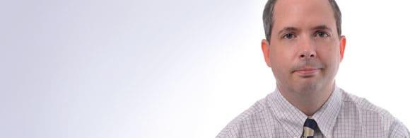 Darren S Oneill, MD Internal Medicine