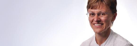Dr. Eva Karacsonyi MD