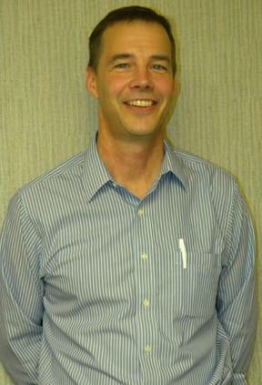 Dr. David L Sommerfeld MD