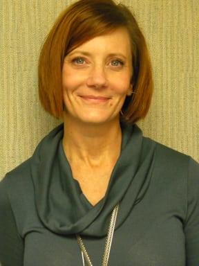 Dr. Susan A Woody DO