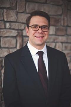 Dr. Keith M Berner MD