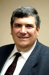 Howard S Malamood, MD Gastroenterology