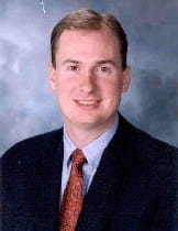 Dr. John M Feuerbacher MD