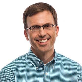 Dr. Richard C Gustafson MD