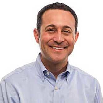 Dr. Noah J Makovsky MD