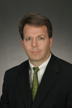 Dr. Richard W Lucius MD