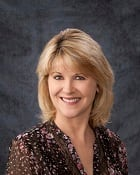 Deborah A Anderson, MD Family Medicine