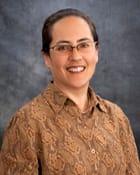 Karen E Bruce, MD Family Medicine