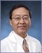 Dr. Minxin Fu MD
