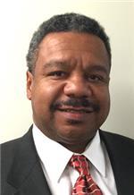 Dr. Jeffrey J Kimpson MD