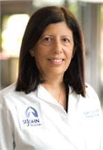 Dr. Mona Khater MD